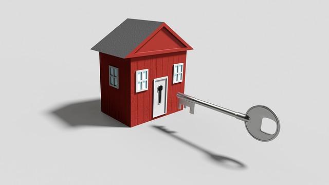 dokumenty do kredytu hipotecznego