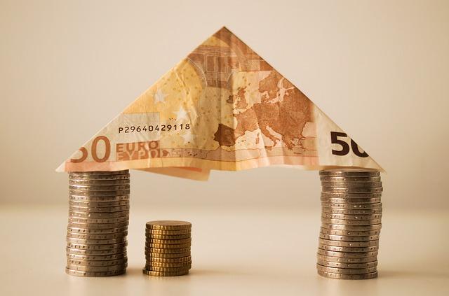 kredyt-na-mieszkanie-kredyt-hipoteczny-jak-dostac