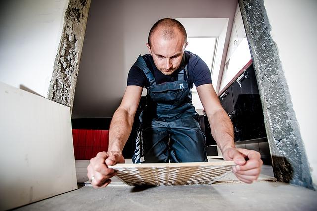 kredyt-na-mieszkanie-remont