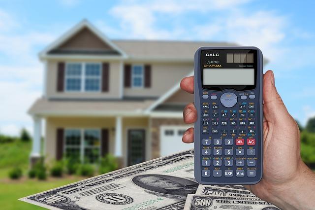 kredyt-hipoteczny-a-mieszkaniowy-roznice